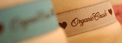 Organic Crush