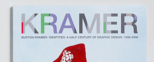 Burton Kramer talks design in Canada