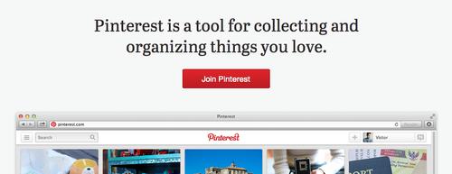 pinterest site 1